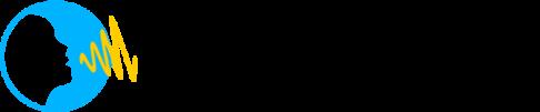 Logopedická poradna – Mgr. Marie Štosová